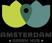 Amsterdam Green Hub